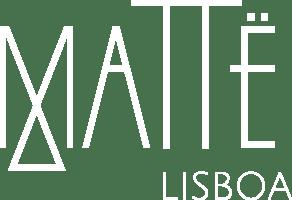 Matte Lisboa