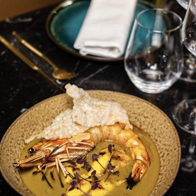 Restaurante Matte Lisboa